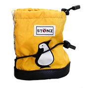 Penguin - Yellow PLUSfoam / M-L
