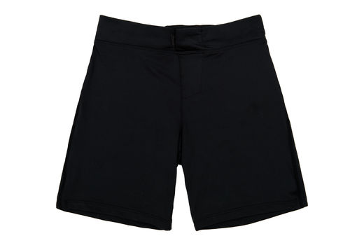Black -  shortsit 2-6v.