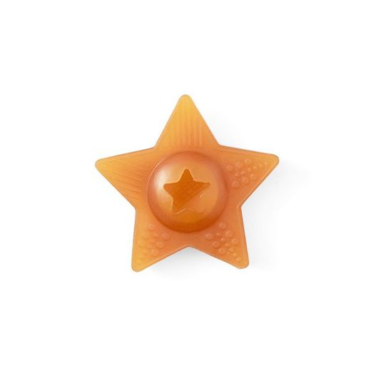Koiralelu: Star Teether