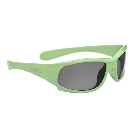 Sunnies - Kid Sport - Glossy Mint Green - 2-6v